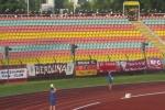 Berliner Landespokal