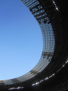 uefa-euro-2012_58