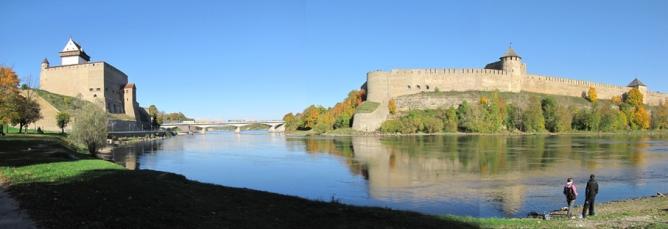 jk-narva-trans-paide-linnameeskond_010