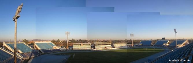 gaborone_botswana_national_stadium_07