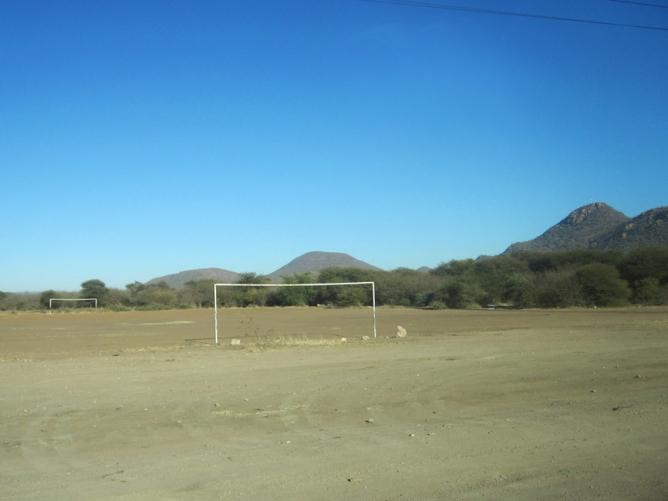 gaborone_botswana_national_stadium_12