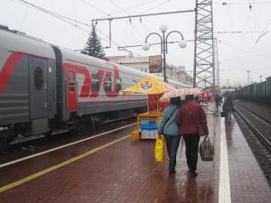 arsenal-tula-fakel-voronezh_01