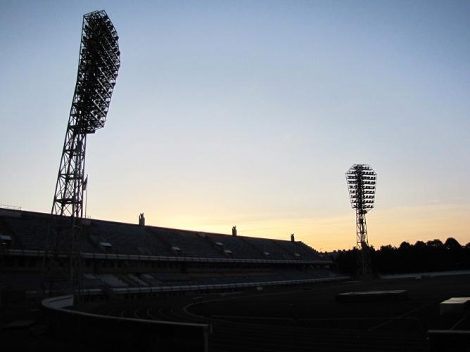 riga-daugavas-stadions_06