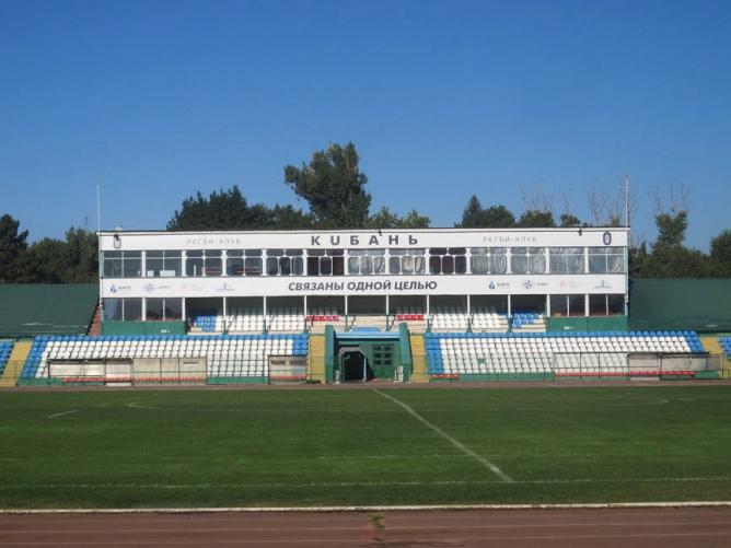 krasnodar-stadion-trud_03