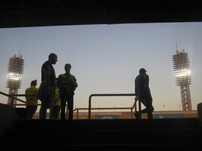 kuban-stadion-krasnodar-14