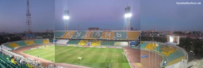 kuban-stadion-krasnodar-collage