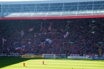 Kaiserslautern