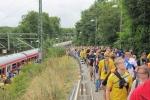 Dortmund-BTSV 2013