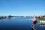 Wilhelmshaven
