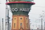 Halle/Saale