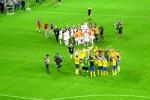 Frauen-WM 2012