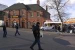 Wolverhampton