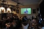 uefa-euro-2012_03