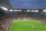 uefa-euro-2012_19