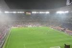 uefa-euro-2012_21
