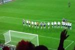 uefa-euro-2012_22