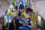 uefa-euro-2012_50