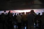 uefa-euro-2012_57