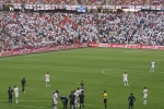 uefa-euro-2012_59