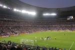 uefa-euro-2012_60