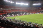 uefa-euro-2012_61
