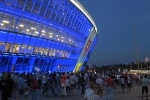 uefa-euro-2012_62