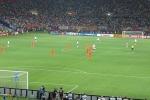 uefa-euro-2012_108