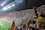 uefa-euro-2012_109