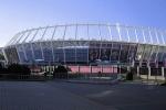 uefa-euro-2012_118