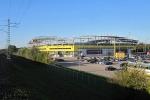 Tallinn - A. Le Coq Arena 02