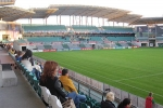 Tallinn - A. Le Coq Arena 05