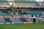 FC Flora Tallinn - FC Lokomotiv Jõhvi 02