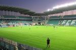 FC Flora Tallinn - FC Lokomotiv Jõhvi 03