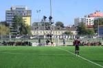 FC Tallinna Infonet - Nõmme Kalju 01