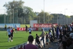 FC Tallinna Infonet - Nõmme Kalju 02
