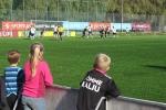 FC Tallinna Infonet - Nõmme Kalju 03
