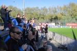 FC Tallinna Infonet - Nõmme Kalju 04