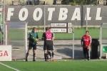 FC Tallinna Infonet - Nõmme Kalju 05