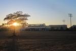 gaborone_botswana_national_stadium_02