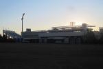 gaborone_botswana_national_stadium_03