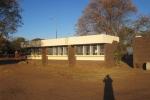 gaborone_botswana_national_stadium_04