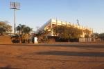 gaborone_botswana_national_stadium_05