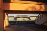 gaborone_botswana_national_stadium_06