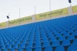 gaborone_botswana_national_stadium_08