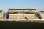 gaborone_botswana_national_stadium_09