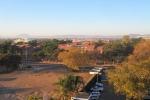 gaborone_botswana_national_stadium_11
