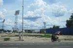 kinshasa_stade_08