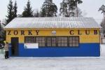 HK Zorky Krasnogorsk - Uralsky Trubnik Pervouralsk_04
