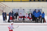 HK Zorky Krasnogorsk - Uralsky Trubnik Pervouralsk_15