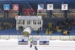 HK Zorky Krasnogorsk - Uralsky Trubnik Pervouralsk_31